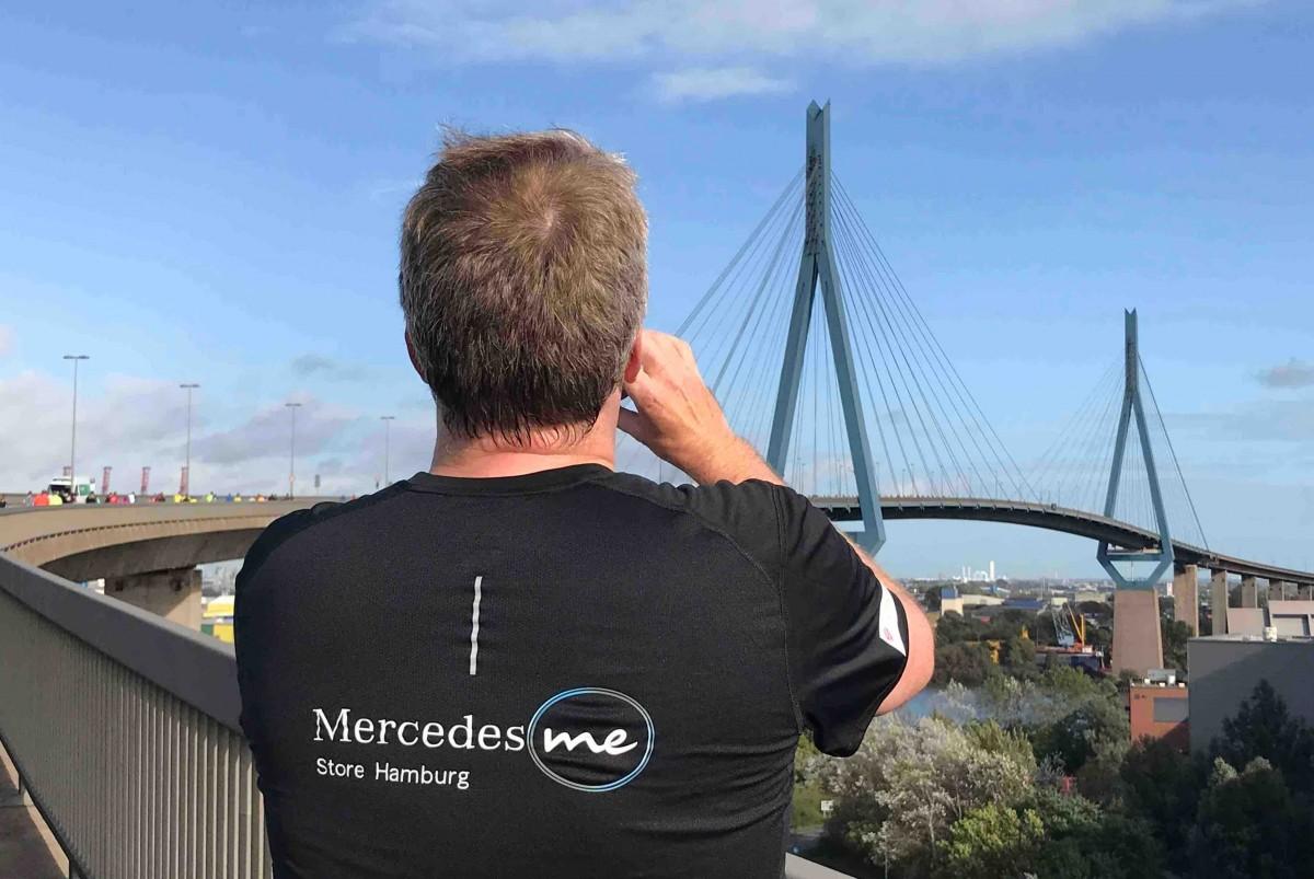 Brücke 2017
