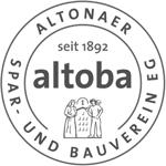 Logo Altoba