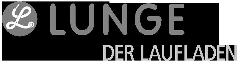 Logo Laufsport Lunge