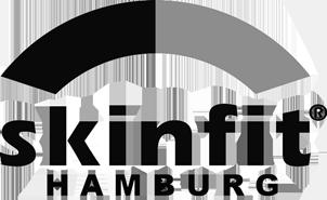 Logo Skinfit