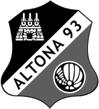 Logo Altona 93